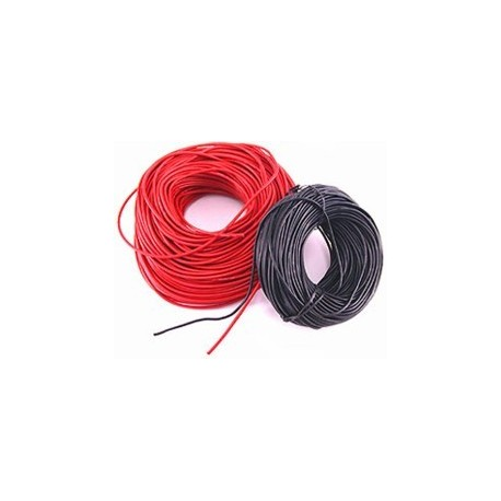 Cable AWG 10