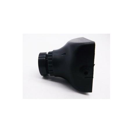 Camara CMOS 3.6mm 650 TVL