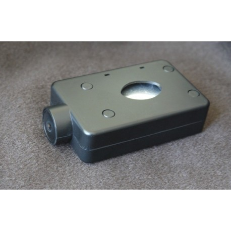 Camara 1080P 30fps
