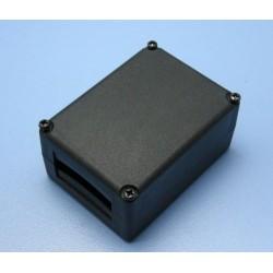 Caja protectora receptor 75 x 55 x 36mm