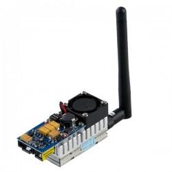 Transmisor Video Tx Boscam 5.8Ghz 500mW