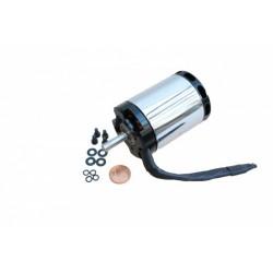 Motor Brushless H3126/4 1600 KV