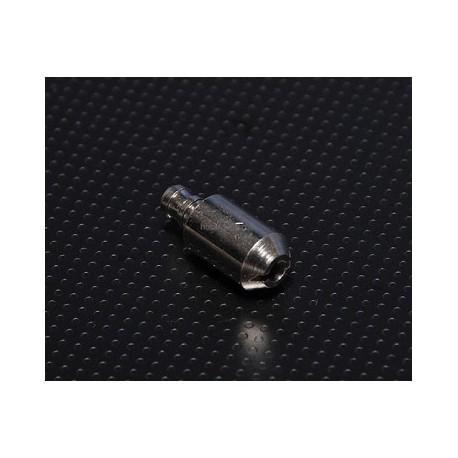 Pendulo deposito combustible 3x8x19mm