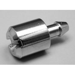 Pendulo deposito combustible 3x11.5x21mm