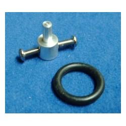 Salva hélices 3.2mm