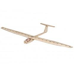 Kit de montaje Glider Griffin - 1550mm