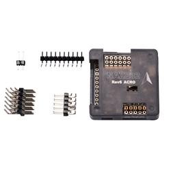 Controladora NAZE32 REV6 Acro