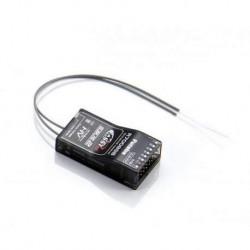 Receptor FUTABA R2008SB 8CH 2.4GHz