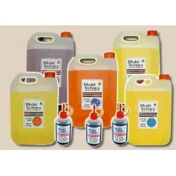 Combustible MDT BigBang 16% - 1 litro