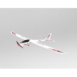 Phoenix V2 Glider 2000mm - PnP