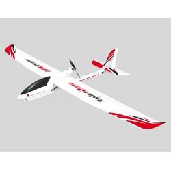 Ranger 2000 - PnP
