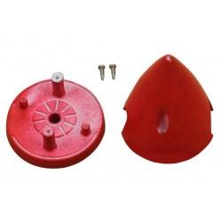 SBACH 342 Dynam - Cono plastico