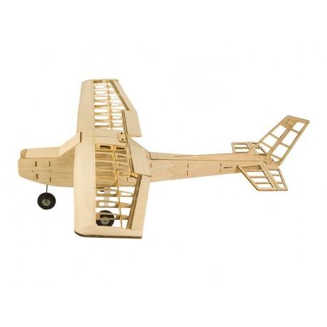 Kit de montaje T20 Cessna 152 - 1200mm