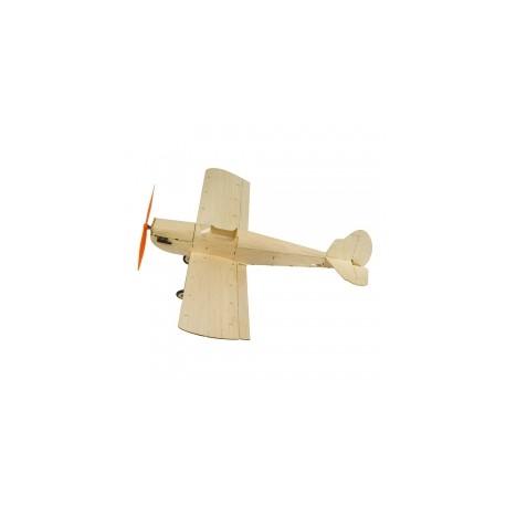 Kit de montaje Micro Spacerwalker - 460mm (K9)