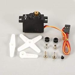 Micro Servo Metal - JX-1171MG