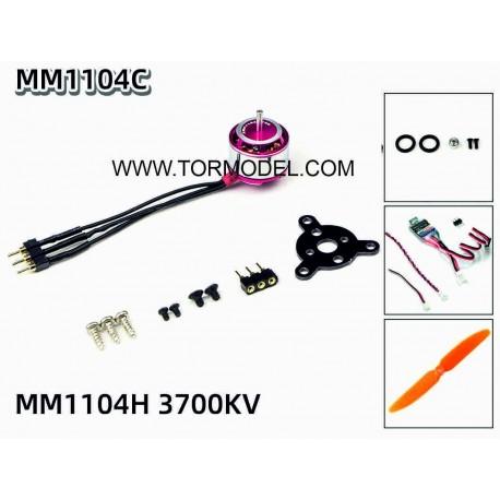 Kit propulsion MM1104