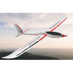 Volantex Phoenix S 1600mm - PnP