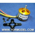 Motor Brushless A2212/6 2200 KV