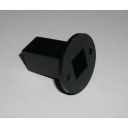 Soporte motor para motor Brushless