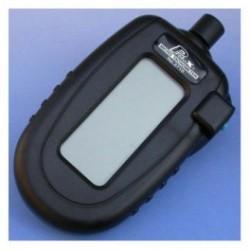 Tacómetro digital 2-4 palas