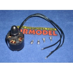 Motor M2212/13 CW para multicopter