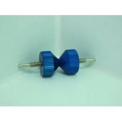 Equilibrador de helices 14x68x3mm