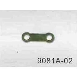 9081-02 Links Estabilizador