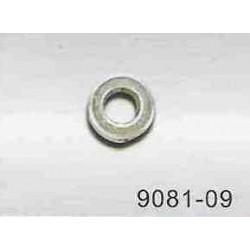 9081-09 Collar fijo 8x4x3