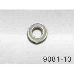 9081-10 Collar fijo 8x4.6x4