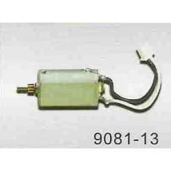 9081-13 Motor trasero