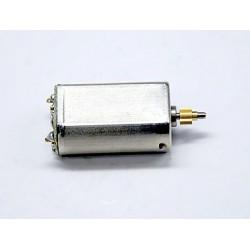 9089-13 Motor trasero