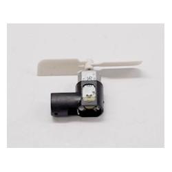 9089-24 Set motor de cola