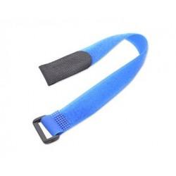 Cinta Velcro con cierre 250mm.