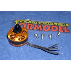 Motor M2204 CCW para multicopter